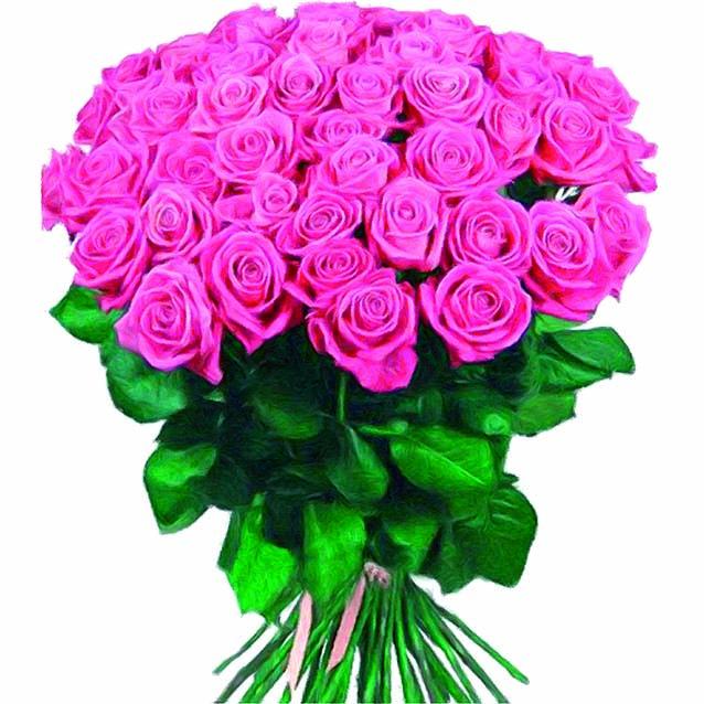 Картинки букет цветов привет